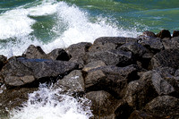 ELP_Waves-Rocks_4026