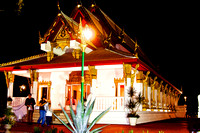 ELP_art-Thai-Temple-150