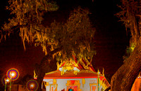 ELP_art-Thai-Temple-167