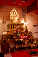 ELP_Thai-Temple-103